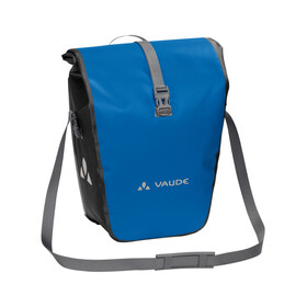 VAUDE Aqua Back Pannier Single, blue